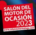 Feria Virtual Venta de coches usados y de ocasión Salón del Motor de Ocasión de Málaga 2020